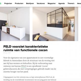 Screen architectenweb