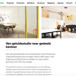 Screen architectenweb_2016